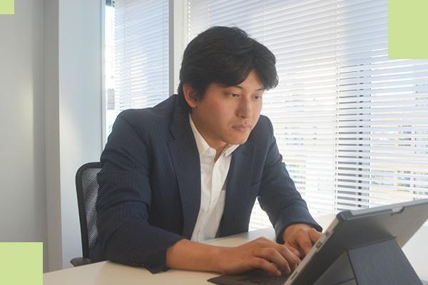 藤田 正樹